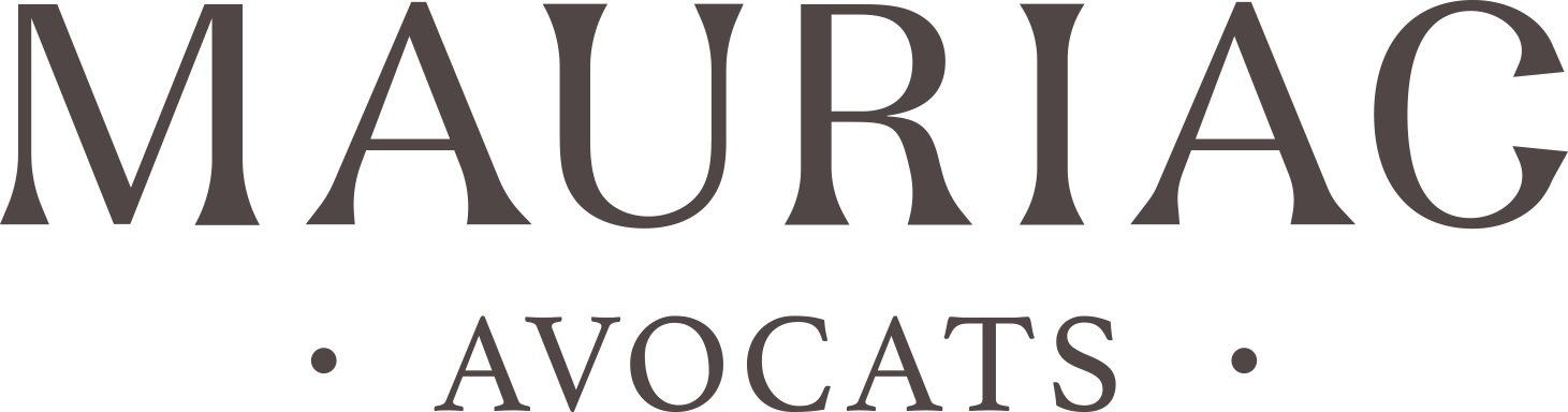 Mauriac Avocats Bordeaux